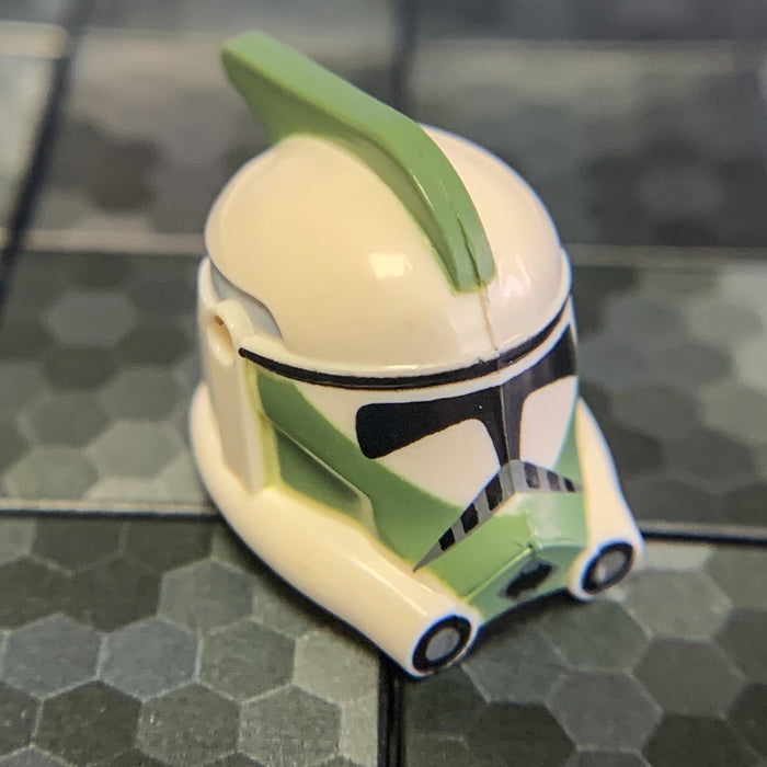ARC Draa Clone Trooper Helmet - Clone Army Customs