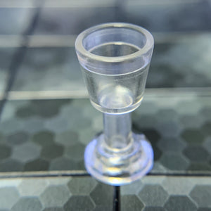 Goblet for Minifigure - Official LEGO® Part