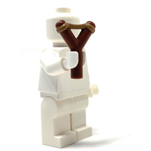 Slingshot - Official LEGO® Part