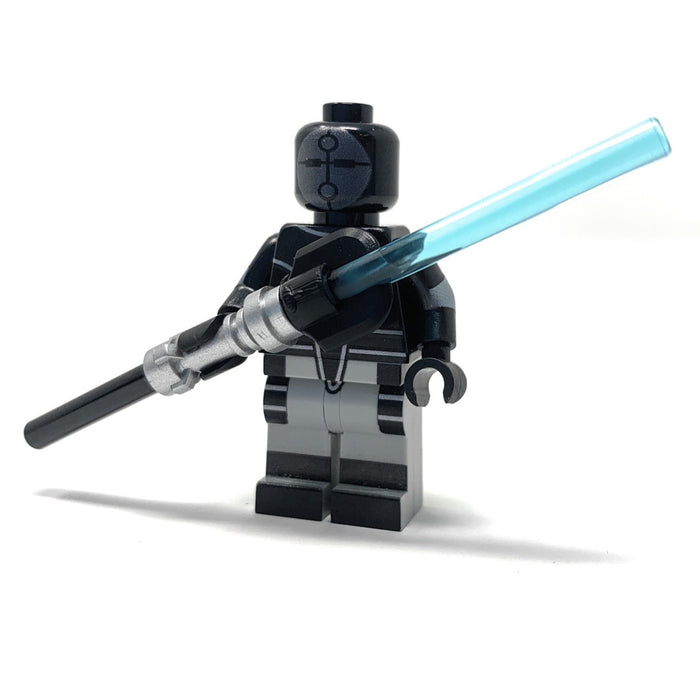 Sith Assassin - Custom LEGO Star Wars Minifigure