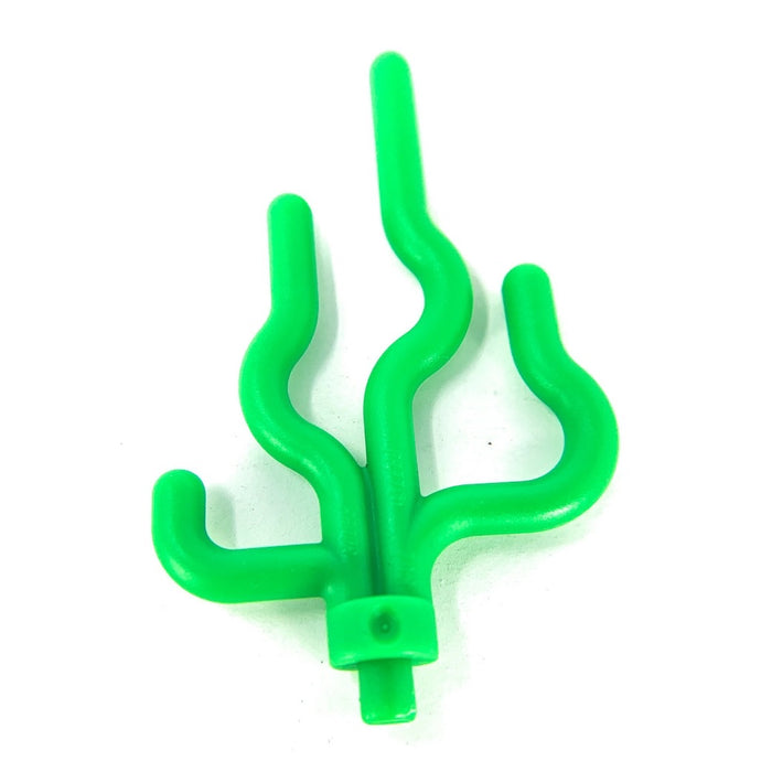 Plant, Sea Grass - Official LEGO® Part