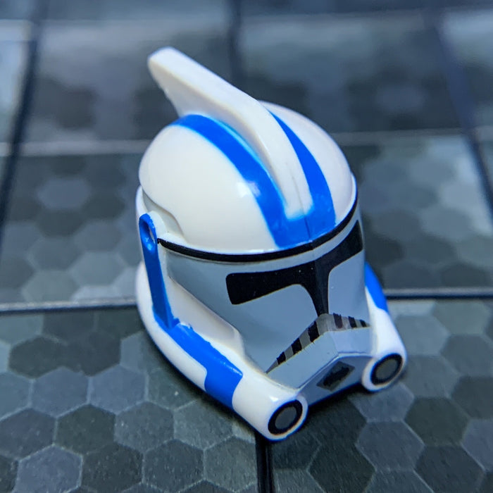 ARC Havoc Clone Trooper Helmet - Clone Army Customs