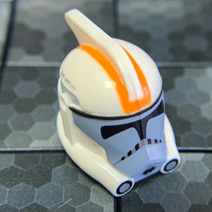ARC Waxer Clone Trooper Helmet - Clone Army Customs