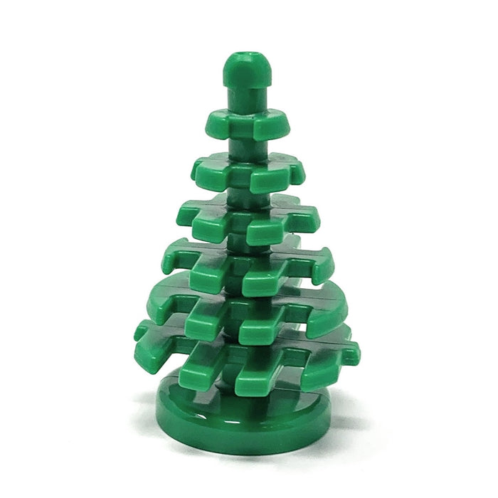 Small Pine Tree - Official LEGO® Part