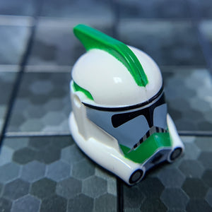 ARC Impact Clone Trooper Helmet - Clone Army Customs