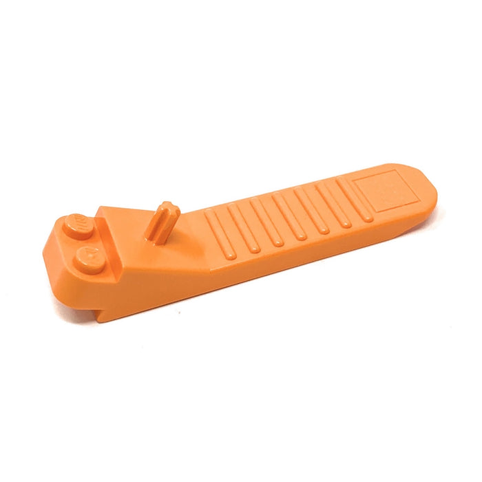 Tool, Brick and Axle Separator - Official LEGO® Part