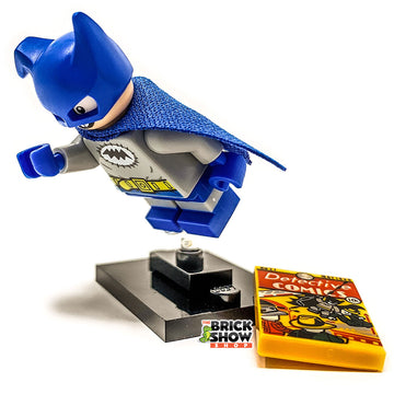 Bat-Mite - LEGO DC Comics Collectible Minifigure (Series 1)