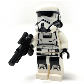 Imperial Patrol Trooper - LEGO Star Wars Minifigure (2018)