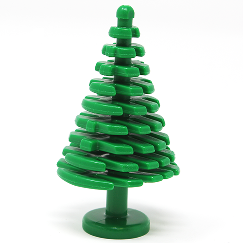 Large Pine Tree - Official LEGO® Part
