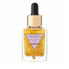 24K Marula - 24K Gold Beauty Oil - 40ML
