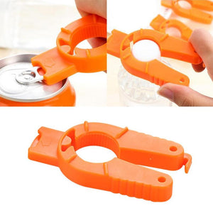 Professional Wine Opener Multifunction Portable Corkscrew Wine Bottle Opener
