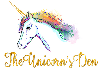 The Unicorn's Den
