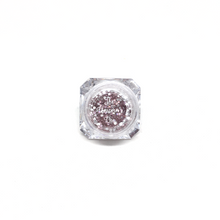 SS4 Light Rose Flatback Crystals - 1440 Crystals