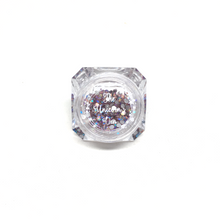 SS8 Light Rose AB Flatback Crystals - 500 Crystals