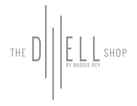 Welcome to The Dwell Shop!