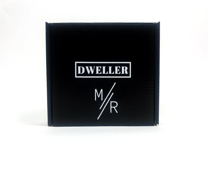 The Dwell Box