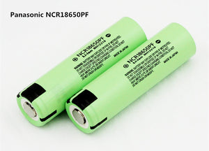 Sondors Upgrade 48V 20AH lithium ion triangle battery pack with NCR18650 cells