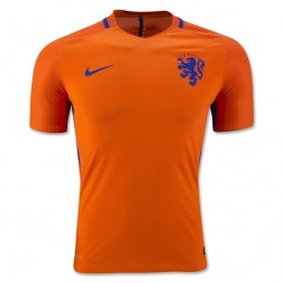 Netherlands International home/away Jersey
