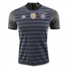 Mesut Ozil Germany International away Jersey