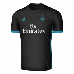 Toni Kroos Real Madrid home/away Jersey 17-18