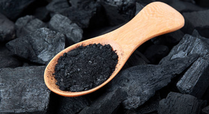 Activated Charcoal Part II: This is How We Treat the Poisoned