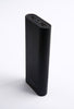 Image of Extreme Super Fast Charging Blackweb 20,000mAh Power Bank in Black