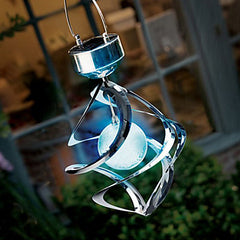 1pc Solar Decorative Lighting