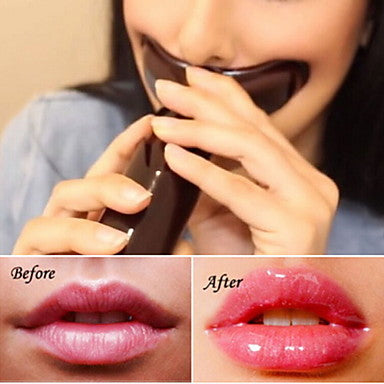 Colors Dry Others Long Lasting / Natural / Massage Safety / Lip Novelty / High Quality Slim / Novelty