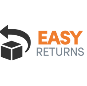 Image of Easy Returns Hassle Free