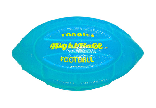 Light Up Football