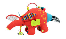 Play and Learn Aardvark Activity Toy by Dolce