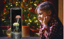 Jellyfish Mood Light