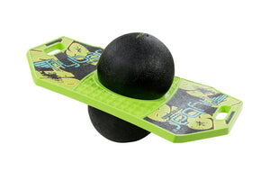 Pogo Trick Boards