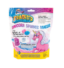 Unicorn Sparkle Mad Mattr