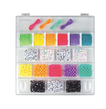 Fashion Angels : Tell Your Story Bead Kit