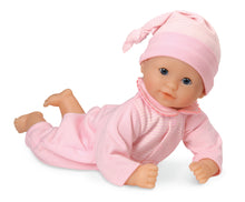 Calin Charming Pastel by Corolle Dolls