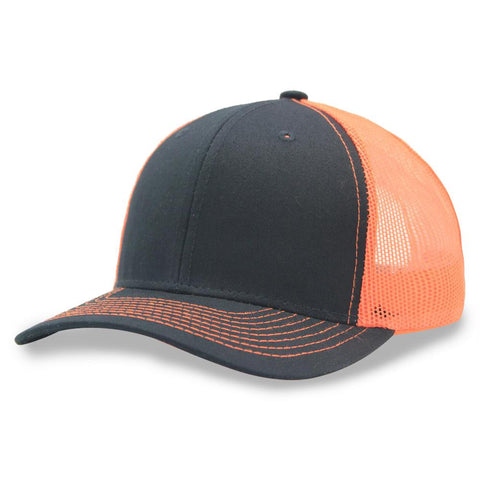 Trucker /Mesh Back Caps Hats