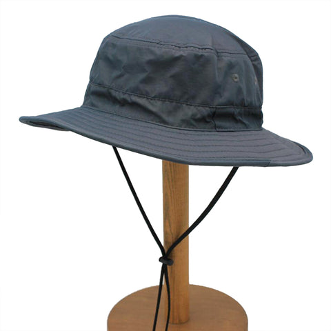 #7002 Dark Grey Sun Blocker Fishing/Hunting Hat