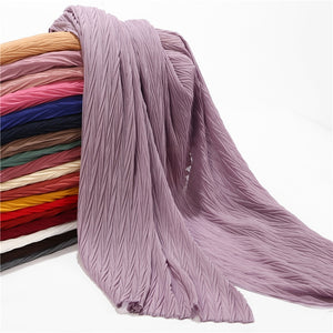 Faza Scarf (23 colors)