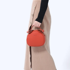 Lizzo Handbags (4 Colors)