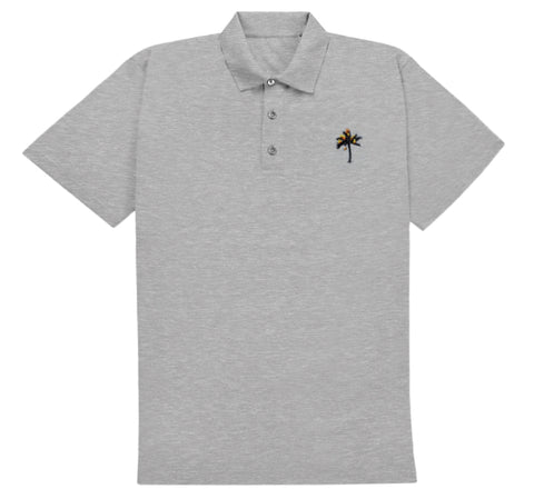 California Polo