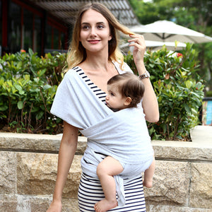 Babycare Carrier Sling