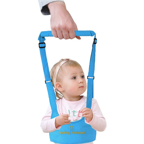 Image of Baby Walking Belt