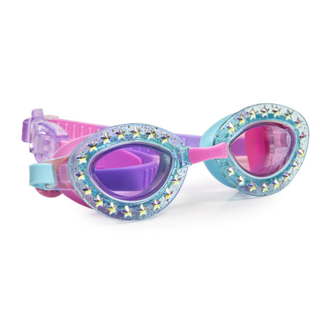 Bling2o Goggles A Star is Born