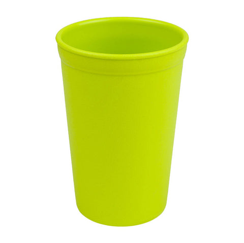 Re-Play Tumbler Green
