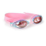 Bling2o Goggles Mermaid