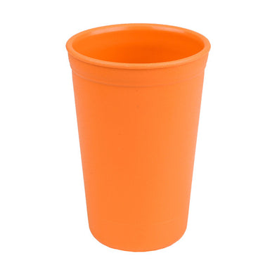 Re-Play Tumbler Orange