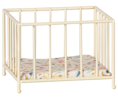 Maileg Playpen for 'My' baby