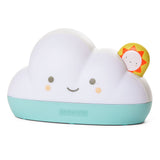 Skip Hop Moonlight and Melodies Sleep Trainer Nightlight