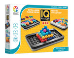 XXL IQ Puzzler Pro smartgame for kids